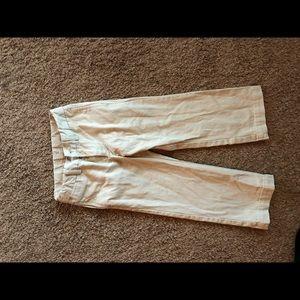 Polo Ralph Lauren khakis pants